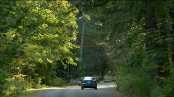 Volkswagen TV Spot, 'Bear' [Spanish] - Thumbnail 2