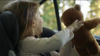 Volkswagen TV Spot, 'Bear' [Spanish] - Thumbnail 3
