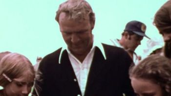 Arnie's Army Charitable Foundation TV Spot, 'Tell Your Story' - Thumbnail 3