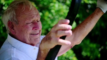 Arnie's Army Charitable Foundation TV Spot, 'Tell Your Story' - Thumbnail 6