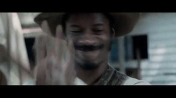 The Birth of a Nation - Alternate Trailer 7
