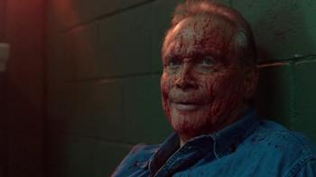 Starz TV Spot, 'Ash vs. Evil Dead' - Thumbnail 7