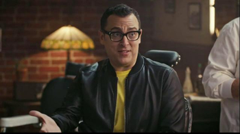Sprint Business TV Spot, 'Barbershop' - Thumbnail 6