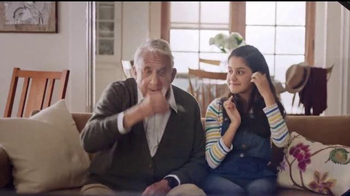 Time Warner Cable Spectrum TV Spot, 'More' [Spanish] - Thumbnail 5