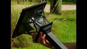 Lamp Hero TV Spot, 'Stumbling in the Dark' - Thumbnail 4