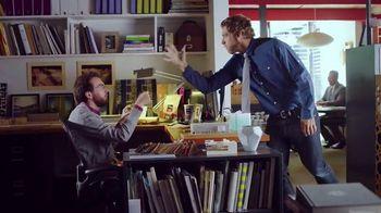 McDonald's All Day Breakfast TV Spot, 'Love/Not Love' - 920 commercial airings