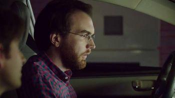 McDonald's All Day Breakfast TV Spot, 'Love/Not Love: Football' - 758 commercial airings