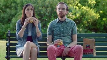 McDonald's All Day Breakfast TV Spot, 'Love/Not Love: Football' - Thumbnail 4