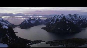 Celebrity Cruises TV Spot, 'Far Away' - 22 commercial airings
