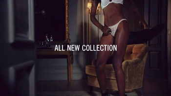 Victoria's Secret Sexy Little Things TV Spot, 'On the Scene' - Thumbnail 9