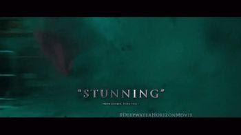 Deepwater Horizon - Alternate Trailer 26