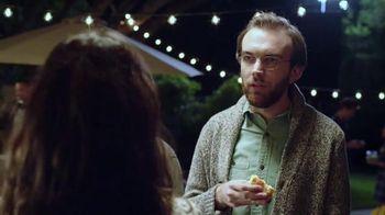 McDonald's All Day Breakfast TV Spot, 'Más opciones' [Spanish] - 1864 commercial airings