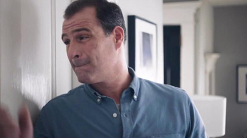 Amazon Echo TV Spot, 'The Break Up' Song by Mr. Mister - Thumbnail 3
