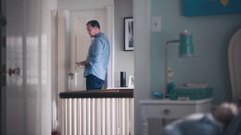 Amazon Echo TV Spot, 'The Break Up' Song by Mr. Mister - Thumbnail 4