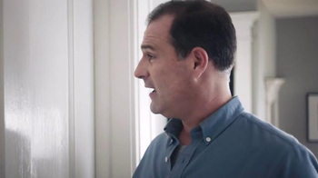 Amazon Echo TV Spot, 'The Break Up' Song by Mr. Mister - Thumbnail 5
