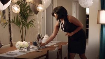 McDonald's All Day Breakfast TV Spot, 'Watch Party' - 165 commercial airings