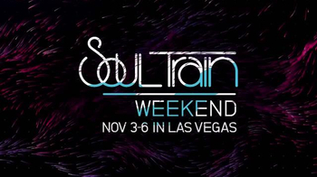 2016 Soul Train Weekend TV Spot, 'Soul Train Party' - Thumbnail 6