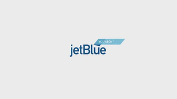 JetBlue TV Spot, 'Snackadelic' - Thumbnail 8