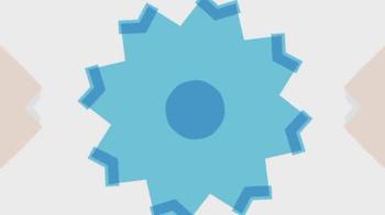 JetBlue TV Spot, 'Snackadelic' - Thumbnail 2