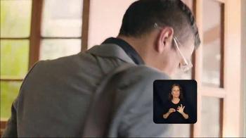 Ready.gov TV Spot, 'Be Informed' - Thumbnail 2