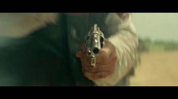 The Magnificent Seven - Alternate Trailer 28