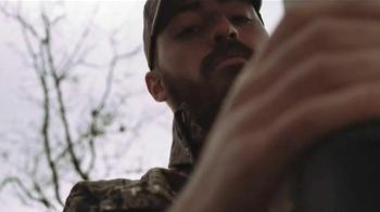 Mossy Oak TV Spot, 'Declaration: Break-Up Country' - Thumbnail 1