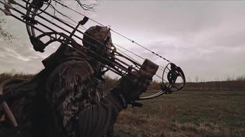 Mossy Oak TV Spot, 'Declaration: Break-Up Country' - Thumbnail 5