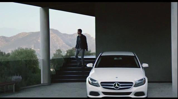 2017 Audi A4 TV Spot, 'Touch: Harmony' Song by Iggy & The Stooges - Thumbnail 4