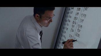 The Accountant - Alternate Trailer 20