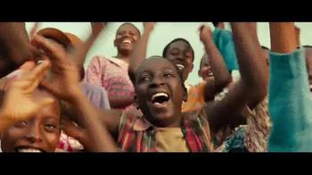 Queen of Katwe - Alternate Trailer 24