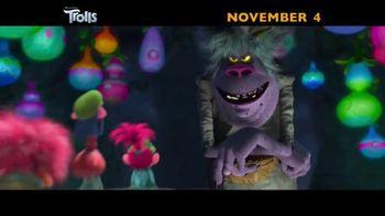 Trolls - Alternate Trailer 3