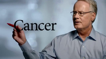 MD Anderson Cancer Center TV Spot, 'Confronting Cancer: Reduce Your Risk' - Thumbnail 5
