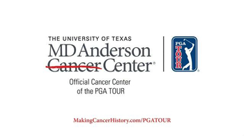 MD Anderson Cancer Center TV Spot, 'Confronting Cancer: Reduce Your Risk' - Thumbnail 6