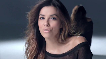 L'Oreal Paris True Match TV Spot, 'Story' Featuring Eva Longoria - Thumbnail 10