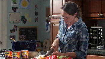 Bush's Best Chili Beans TV Spot, 'Every Ingredient Counts' - Thumbnail 1