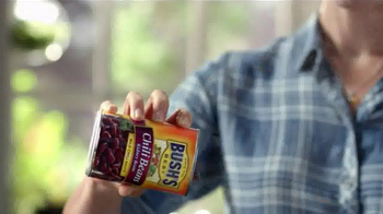 Bush's Best Chili Beans TV Spot, 'Every Ingredient Counts' - Thumbnail 2