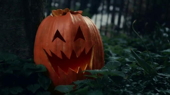 Dunkin' Donuts TV Spot, 'Halloween Excitement'