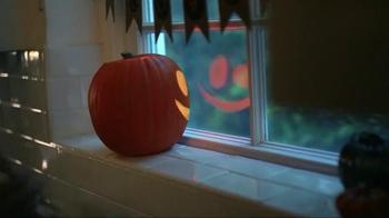 Dunkin' Donuts TV Spot, 'Halloween Excitement' - Thumbnail 3