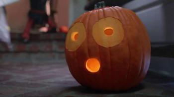 Dunkin' Donuts TV Spot, 'Halloween Excitement' - Thumbnail 4