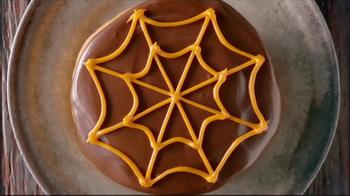 Dunkin' Donuts TV Spot, 'Halloween Excitement' - Thumbnail 6