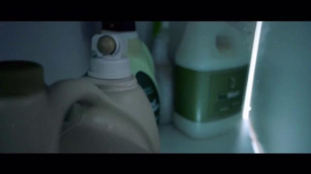 Tide purclean TV Spot, 'Tales From the Cupboard' - Thumbnail 2