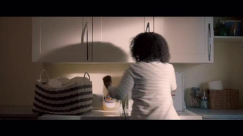 Tide purclean TV Spot, 'Tales From the Cupboard' - Thumbnail 7