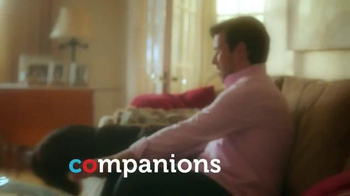 PETCO TV Spot, 'PETCO, The Pet Grocery Store Your Pet Loves!' - Thumbnail 2
