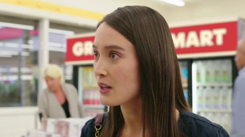PETCO TV Spot, 'PETCO, The Pet Grocery Store Your Pet Loves!' - Thumbnail 4