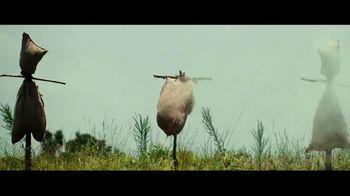 The Magnificent Seven - Alternate Trailer 23