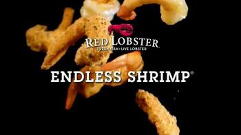 Red Lobster Endless Shrimp TV Spot, 'Korean BBQ' - Thumbnail 9