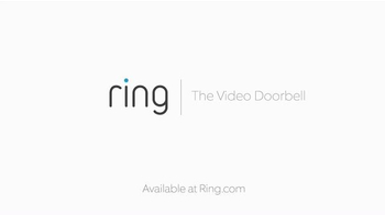 Ring TV Spot, 'Say Goodbye to Ding-Dong Ditchers' - Thumbnail 8
