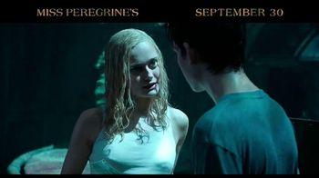 Miss Peregrine's Home for Peculiar Children - Alternate Trailer 20