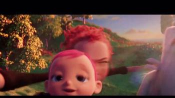 Storks - Alternate Trailer 41