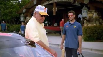 Bass Pro Shops Gear Up Sale TV Spot, 'Shirts and Boots' Feat. Bill Dance - Thumbnail 8